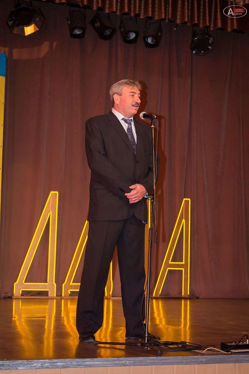 В Краматорске встретились выпускники ДГМА, фото-1