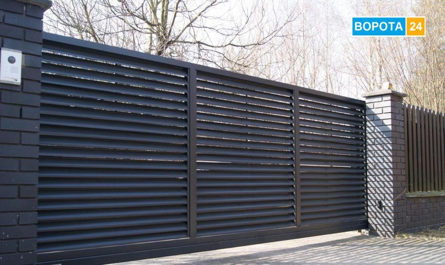 гаражные ворота Wisniowski, Hormann, Ryterna, Alutech на сайте http://vorota24.com.ua