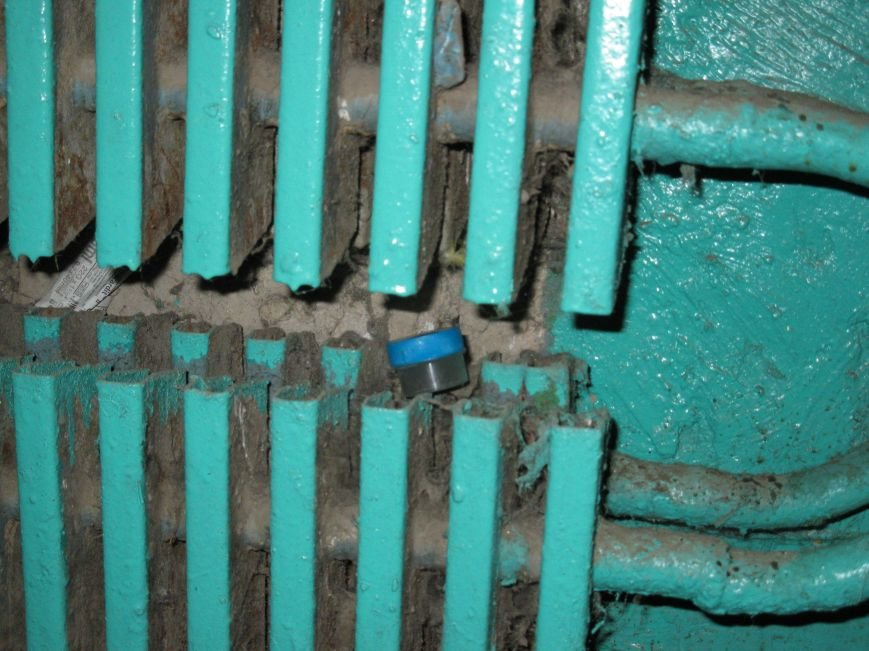 В Мелитополе наркосбытчики наладили дистанционную торговлю, фото-1
