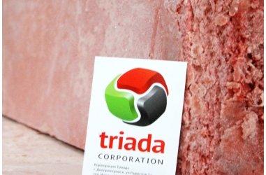 triada-5
