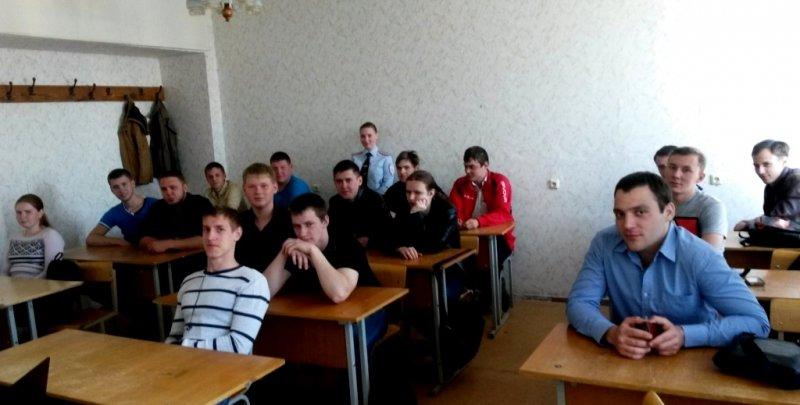 Studenty_-_akciya_Ditsanciya-800x600