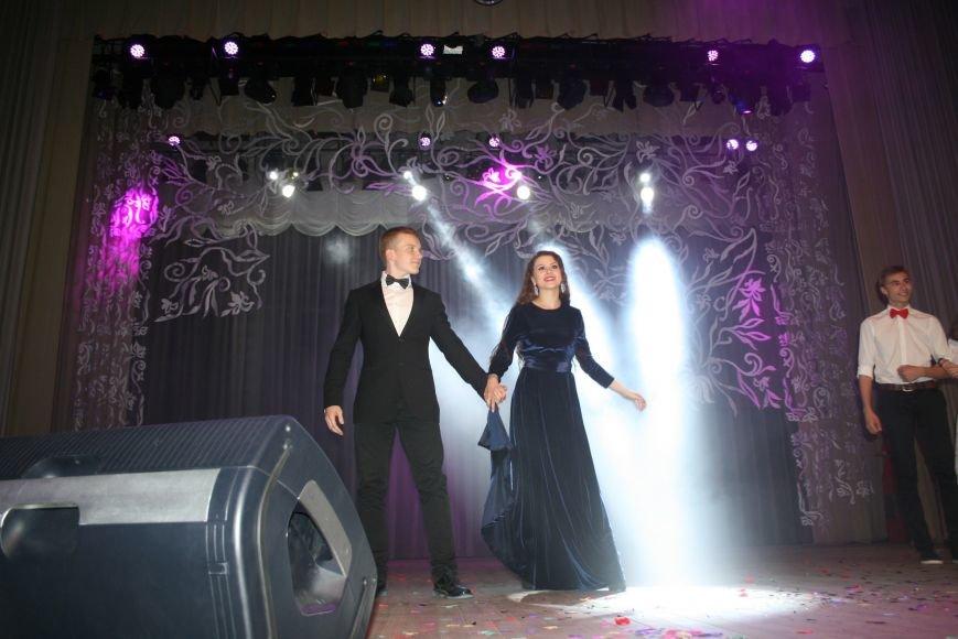В ТиНАО прошел конкурс «Мисс и Мистер Новая Москва», фото-11