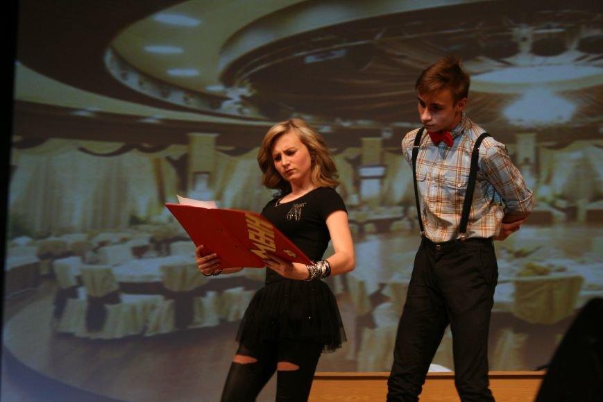 В ТиНАО прошел конкурс «Мисс и Мистер Новая Москва», фото-5