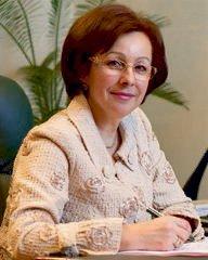 Депутаты Нижневартовска отчитались о своих доходах за 2015 год, фото-3