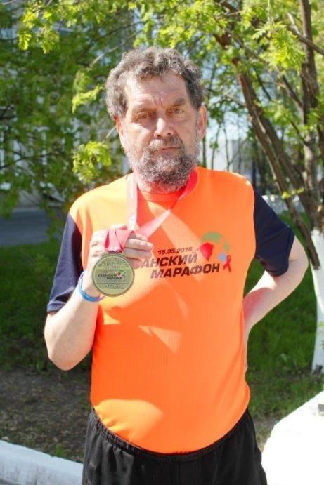 марафон в Казани-01