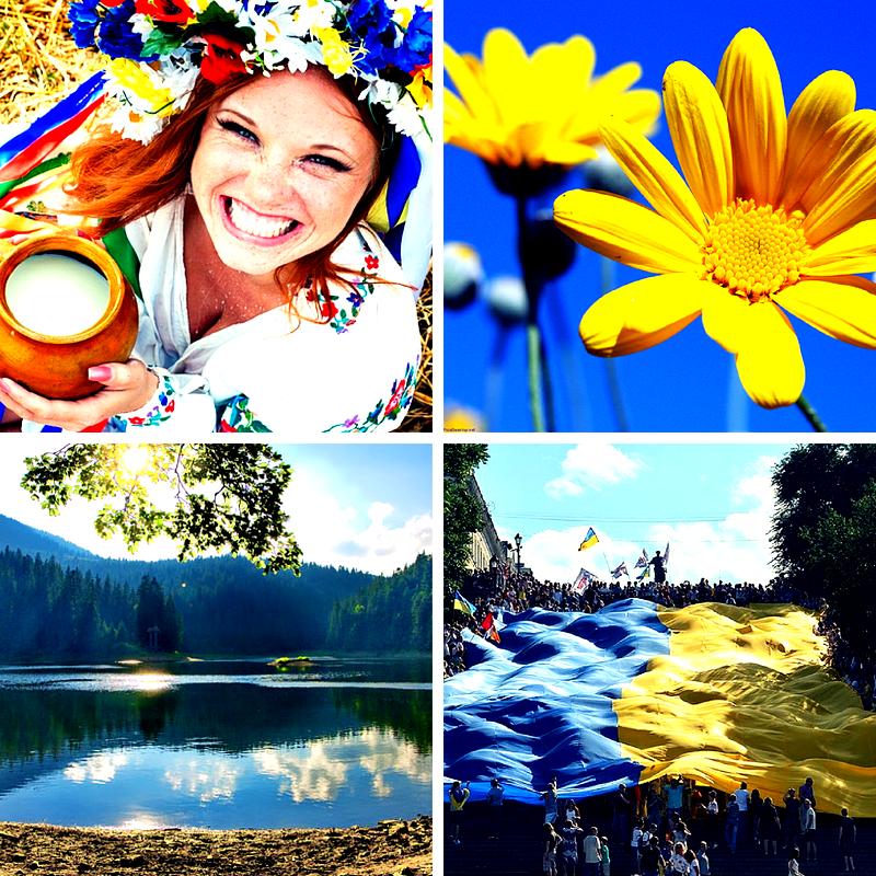 Дни Украины в мире: полтора десятка поводов для гордости всего за несколько дней, фото-2