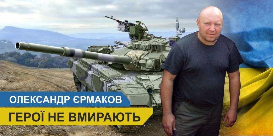 Борд Ермаков TIFF