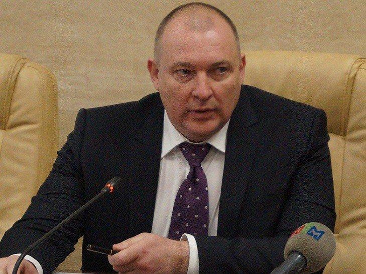 Борисов фото