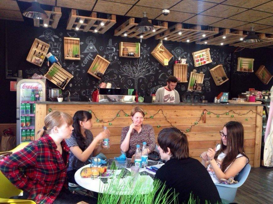 Мы выяснили, где подают лучший кофе Южно-Сахалинска, фото-5