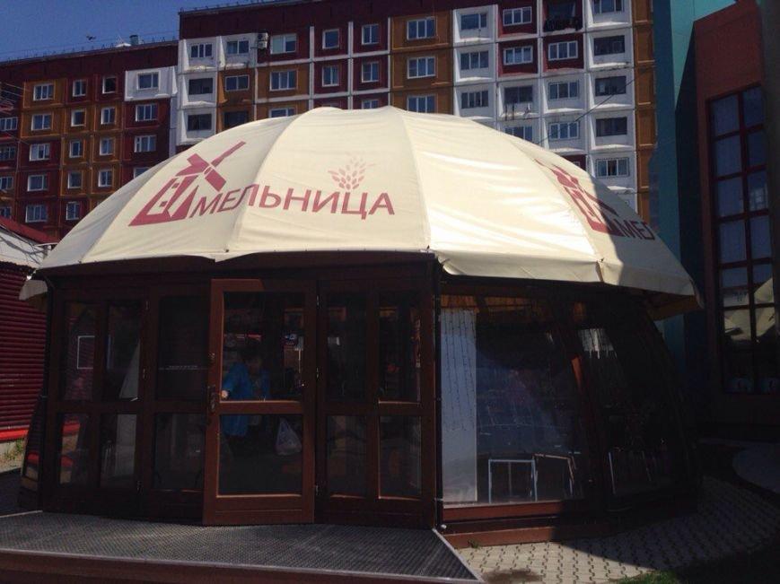 Мы выяснили, где подают лучший кофе Южно-Сахалинска, фото-2