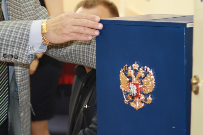 Дмитрий Жижанков избран руководителем контрольно-счетной палаты Сахалинской области, фото-5