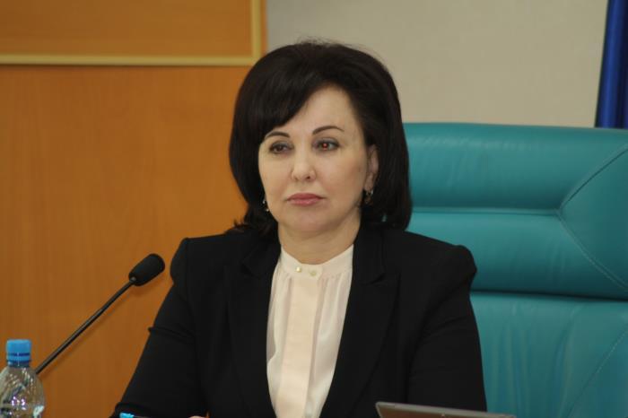 Дмитрий Жижанков избран руководителем контрольно-счетной палаты Сахалинской области, фото-2