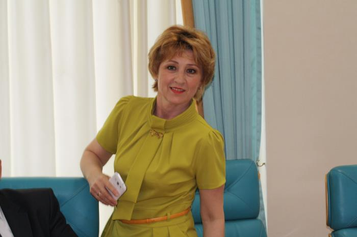 Дмитрий Жижанков избран руководителем контрольно-счетной палаты Сахалинской области, фото-4
