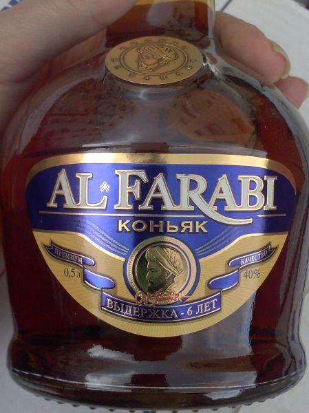 Более 1,6 тыс. литров контрабандной алкогольной продукции задержано в Оршанском районе, фото-2