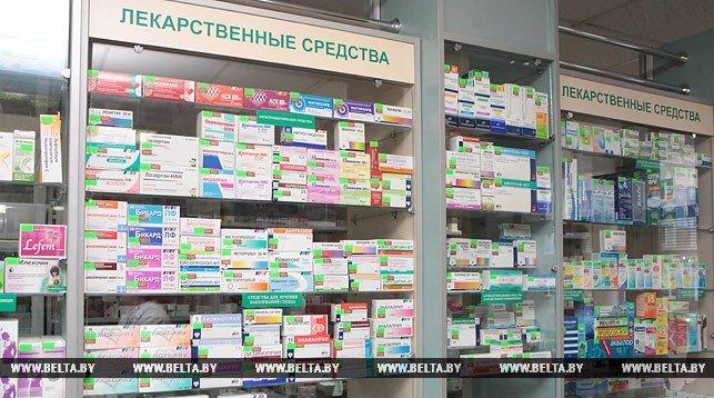 Увеличат ли время на прием у врача и откуда берутся цены на лекарства? Министр здравоохранения ответил на эти и другие вопросы, фото-1