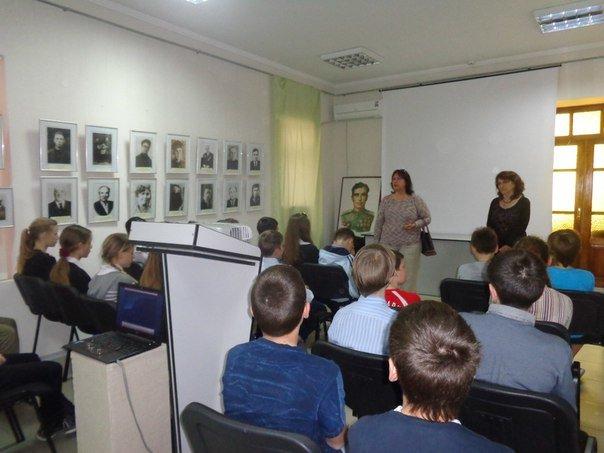 В Алупке провели День Памяти Депортации крымских татар, фото-2