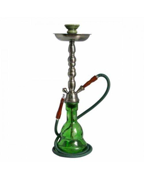 habibi-kalyan-402(6x6)-500x620