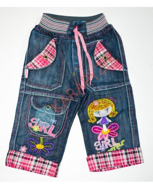 Детская одежда высокого качества по доступным ценам, фото-2
