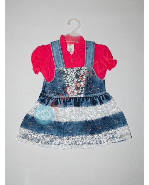 Детская одежда высокого качества по доступным ценам, фото-1