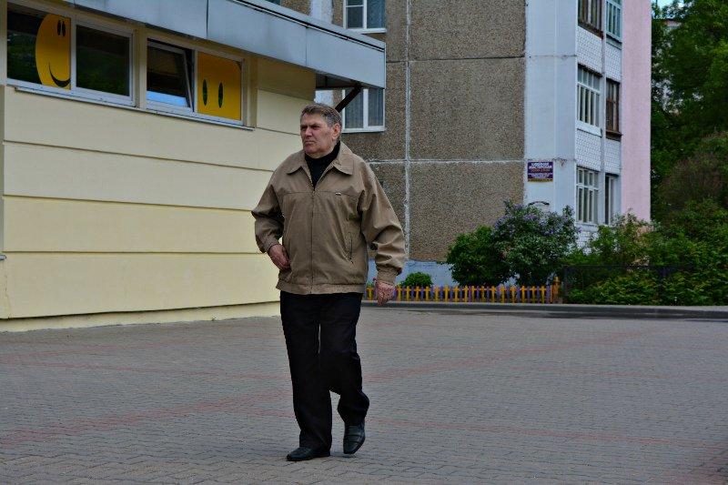 Фото-эксперимент: «Street look по-новополоцки», фото-4