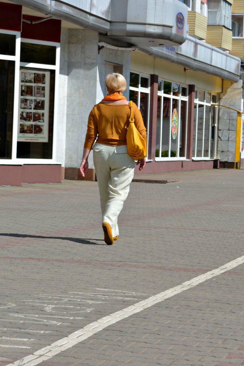Фото-эксперимент: «Street look по-новополоцки», фото-23