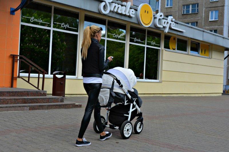 Фото-эксперимент: «Street look по-новополоцки», фото-10