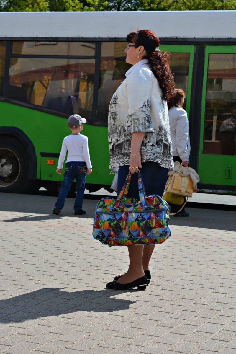 Фото-эксперимент: «Street look по-новополоцки», фото-22