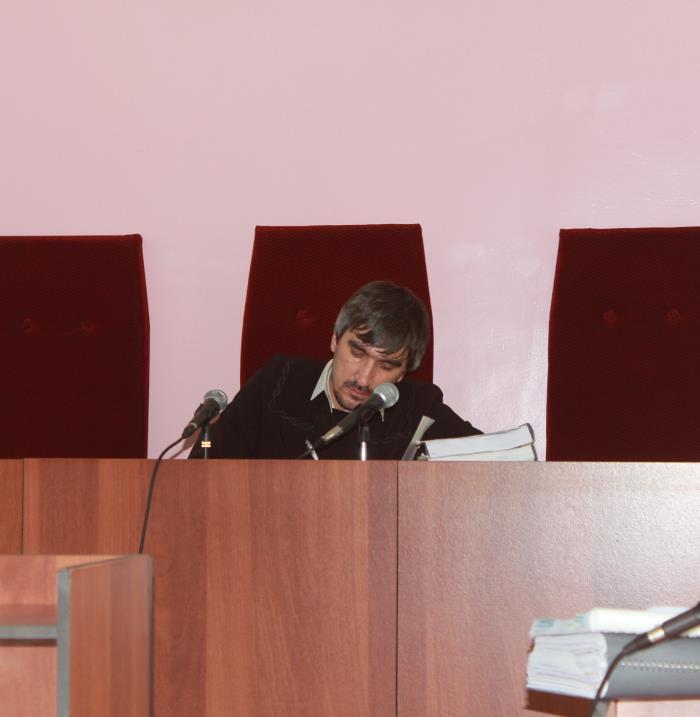 Южно-Сахалинский суд лишил денег и нажитого имущества всю семью Хорошавиных, фото-4