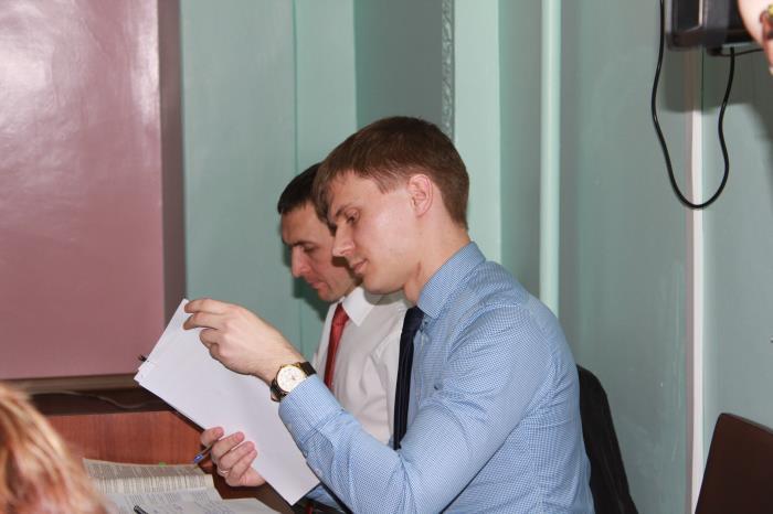 Южно-Сахалинский суд лишил денег и нажитого имущества всю семью Хорошавиных, фото-2