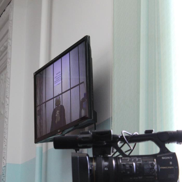 Южно-Сахалинский суд лишил денег и нажитого имущества всю семью Хорошавиных, фото-3