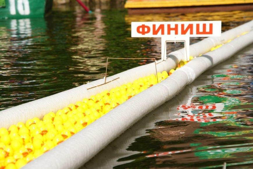 Утиный заплыв_3