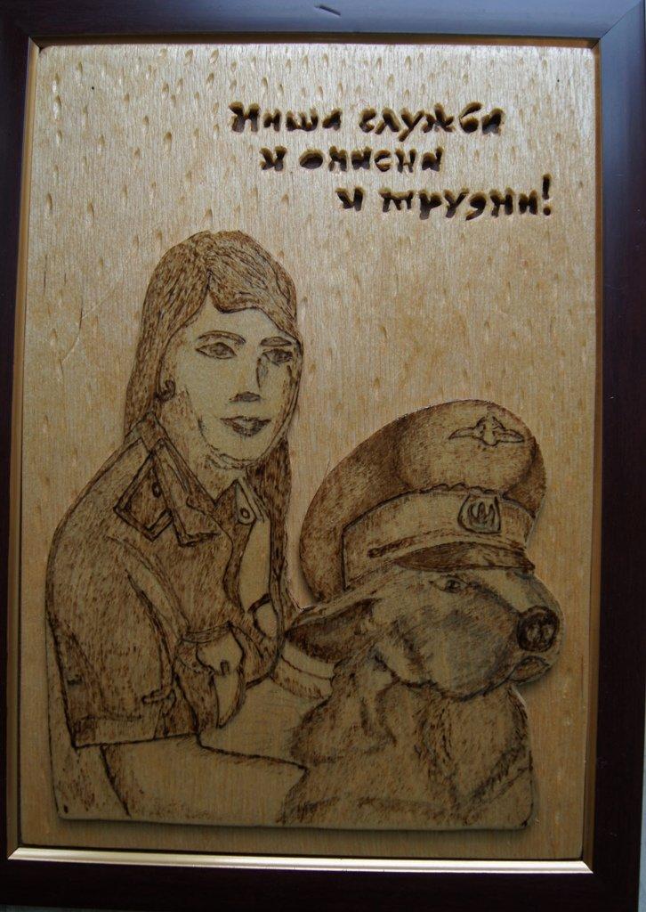 Поддержите участника из Пятигорска!, фото-1