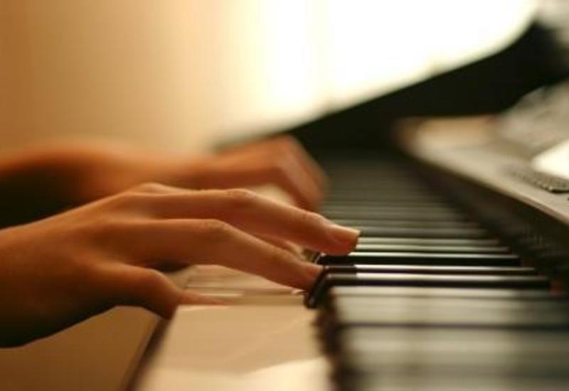 uroki-fortepiano