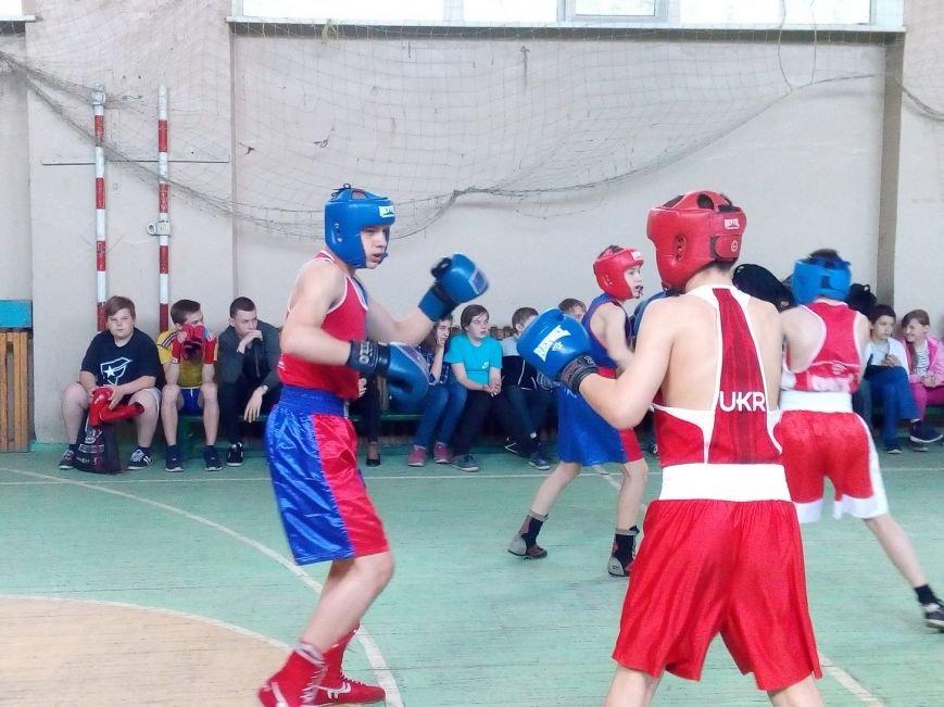 Бокс_08