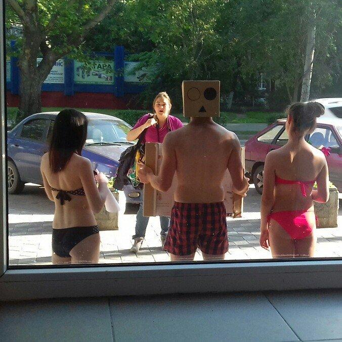 20.05 в купальниках на проспекте (2)