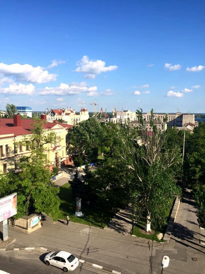 """Секретарь Херсонского горсовета считает, что в город """"должен вернуться колокольный звон"""", фото-2"""