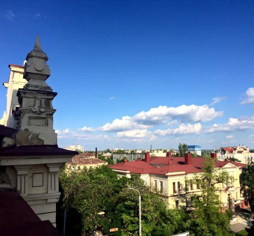 """Секретарь Херсонского горсовета считает, что в город """"должен вернуться колокольный звон"""", фото-3"""