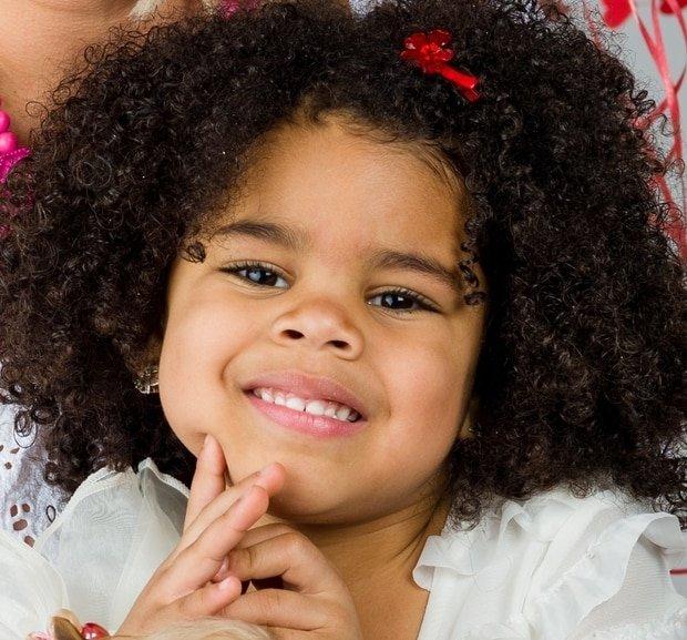 Расистский скандал в Чернигове. Жертвой оказалась 5-летняя девочка, фото-6