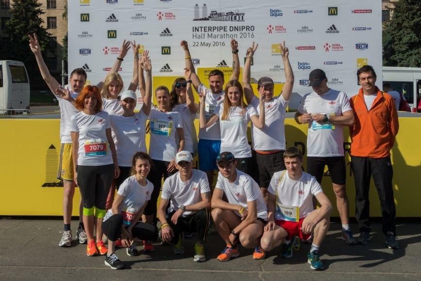 марафон22