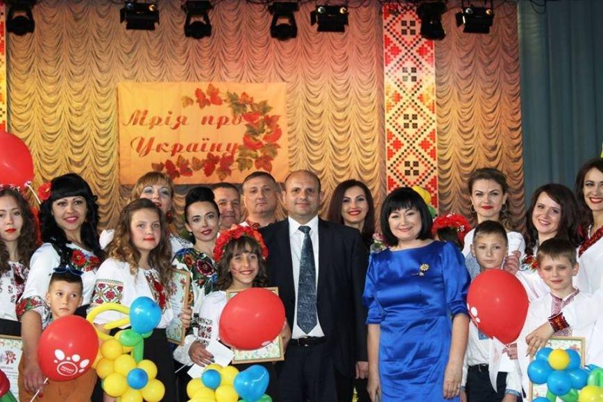 У Чернівцях провели дитячий фестиваль «Промінь надії», фото-8