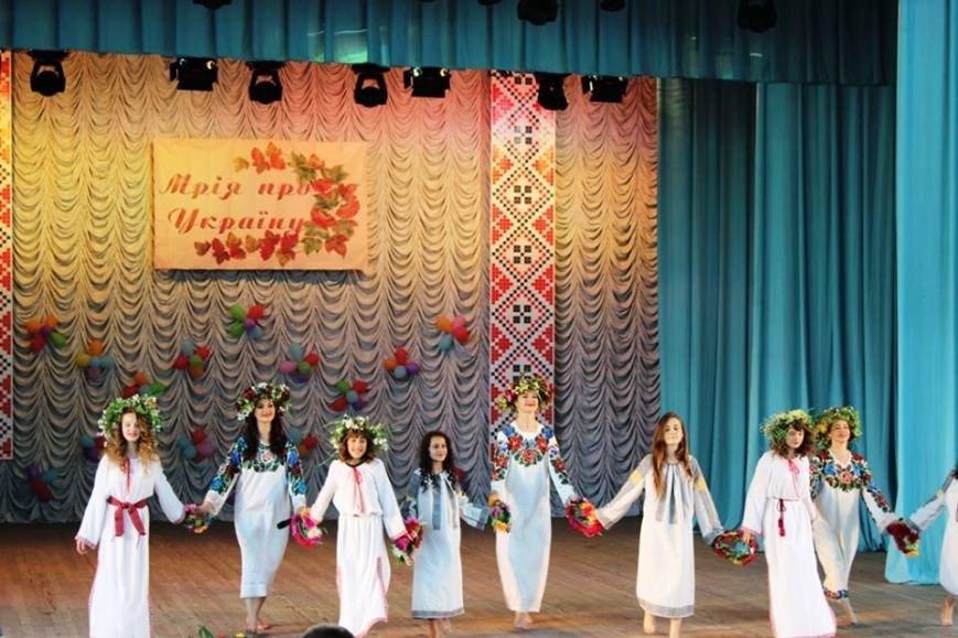 У Чернівцях провели дитячий фестиваль «Промінь надії», фото-5