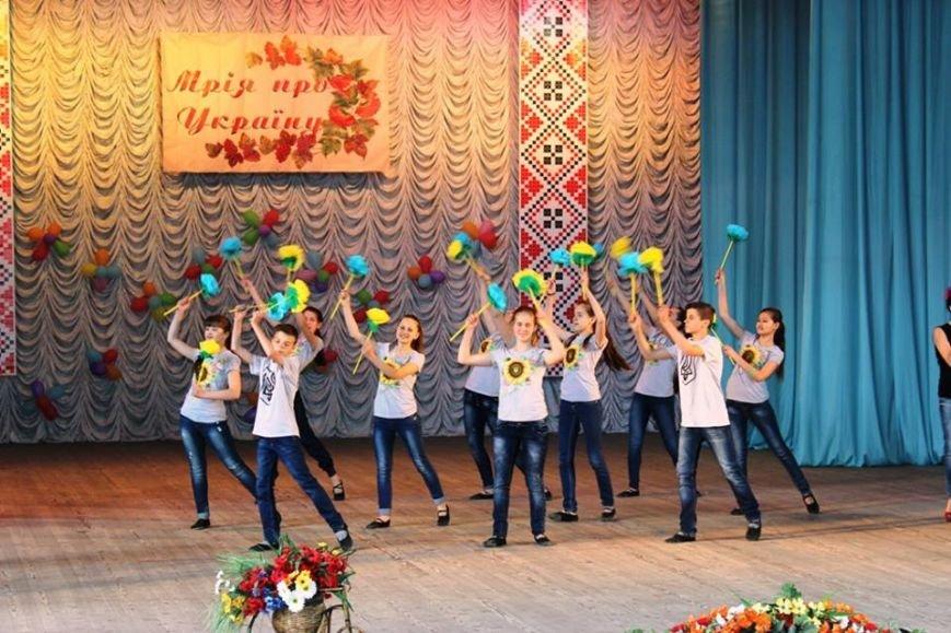 У Чернівцях провели дитячий фестиваль «Промінь надії», фото-2