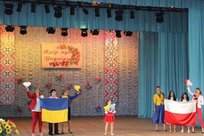 У Чернівцях провели дитячий фестиваль «Промінь надії», фото-3