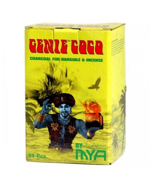 ugol-mya-coco-genie-84-kub-1-kg(6x6)-500x620