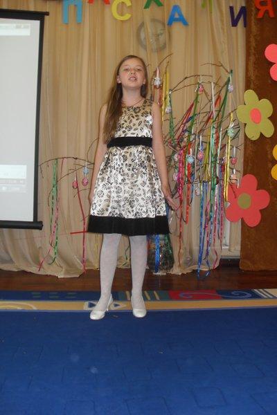 Воскресные школы Добропольского благочиния приняли участие в региональном конкурсе чтецов, фото-2