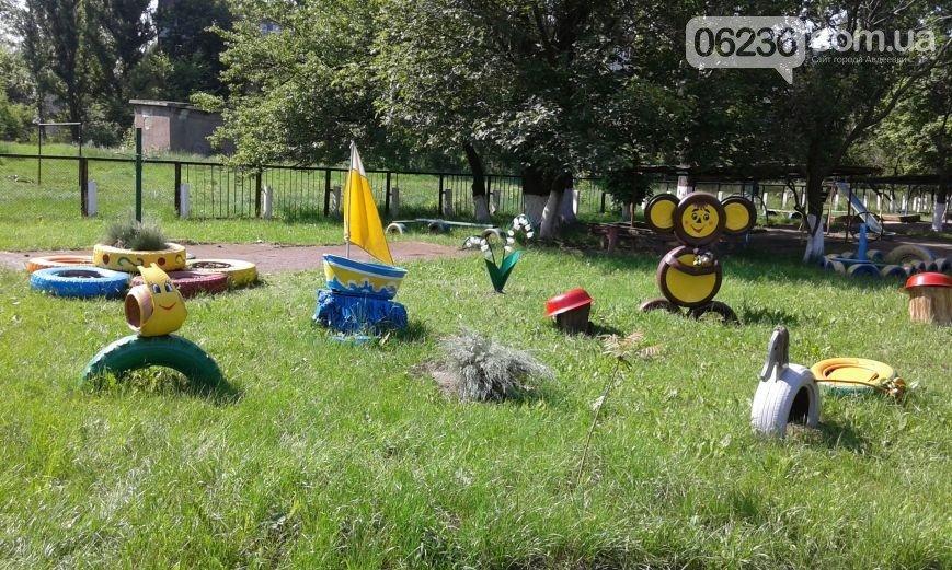 Сказочные островки детства ждут своих малышей (ФОТО), фото-2