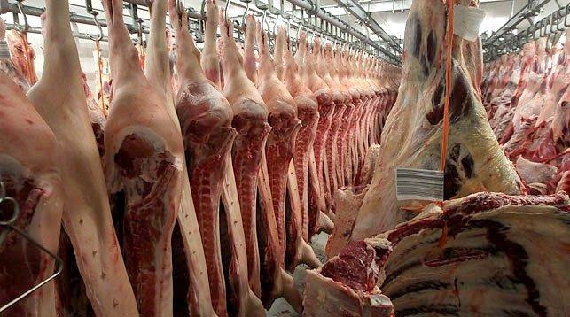Бомба, которой нет, украденное мясо и суицид в больнице: ТОП-5 происшествий понедельника, фото-2