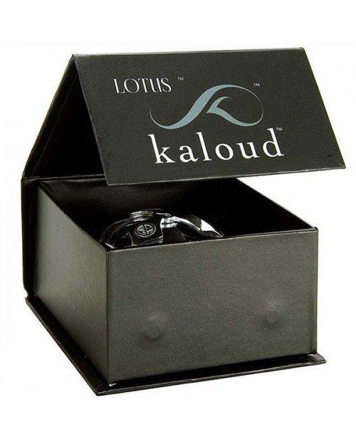 kaloud_lotus_upokovka(6x6)-500x620