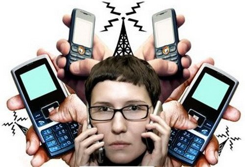 telefon(1)