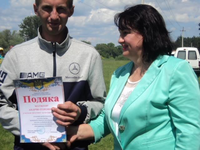 У Новограді-Волинському відбувся фестиваль зі спортивного туризму, фото-2